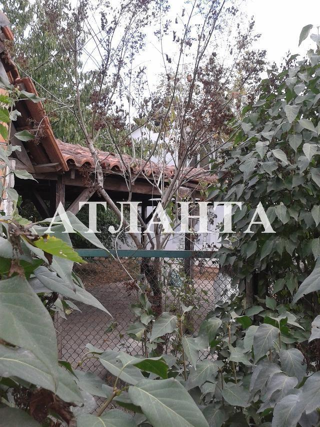 Продается дача на ул. Садовая 2-Я — 120 000 у.е. (фото №3)