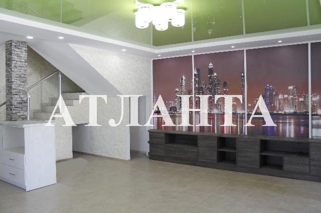 Продается дом на ул. Сосновая — 145 000 у.е. (фото №2)
