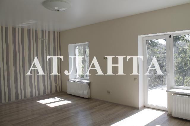 Продается дом на ул. Сосновая — 145 000 у.е. (фото №3)