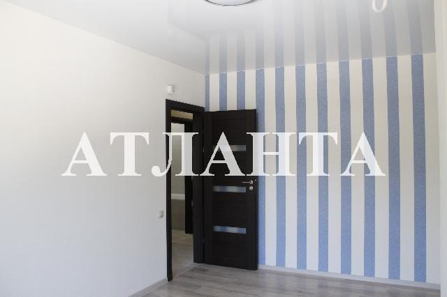 Продается дом на ул. Сосновая — 145 000 у.е. (фото №4)