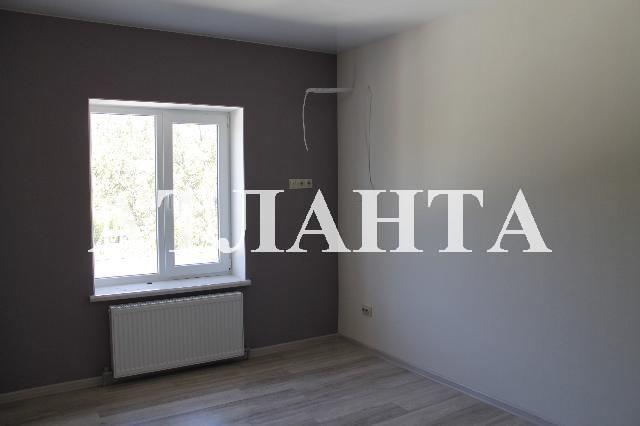 Продается дом на ул. Сосновая — 145 000 у.е. (фото №5)