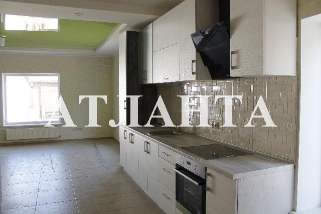 Продается дом на ул. Сосновая — 145 000 у.е. (фото №6)