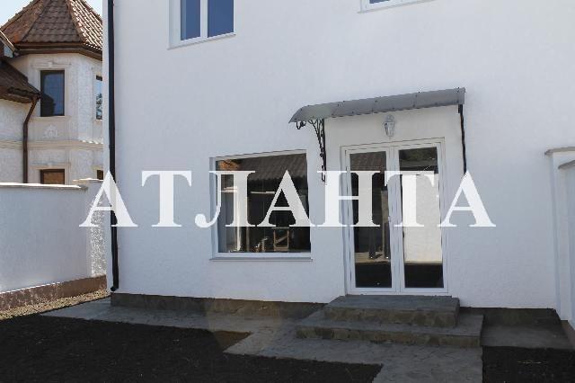 Продается дом на ул. Сосновая — 145 000 у.е. (фото №7)