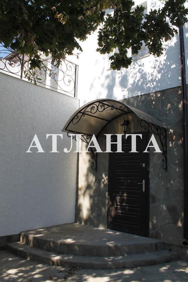 Продается дом на ул. Сосновая — 145 000 у.е. (фото №8)