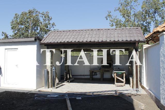 Продается дом на ул. Сосновая — 145 000 у.е. (фото №9)