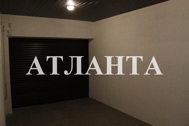Продается дом на ул. Сосновая — 145 000 у.е. (фото №10)