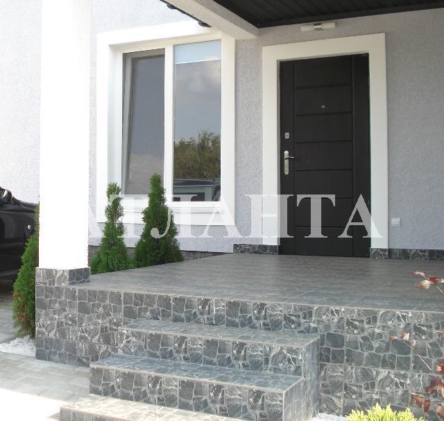 Продается дом на ул. Сосновая — 99 000 у.е. (фото №2)