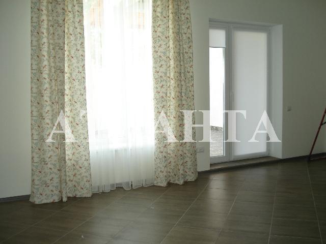 Продается дом на ул. Сосновая — 99 000 у.е. (фото №3)