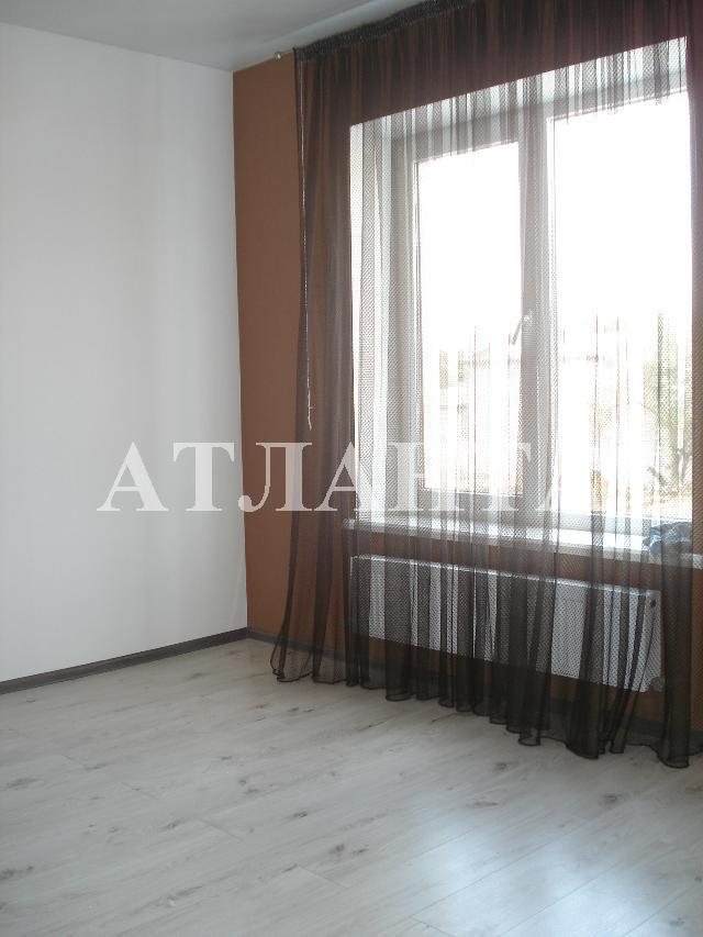 Продается дом на ул. Сосновая — 110 000 у.е. (фото №4)