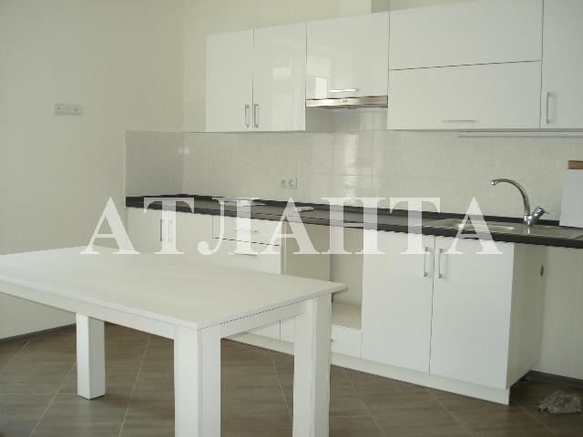 Продается дом на ул. Сосновая — 99 000 у.е. (фото №5)