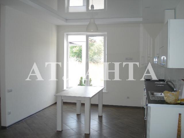 Продается дом на ул. Сосновая — 99 000 у.е. (фото №6)