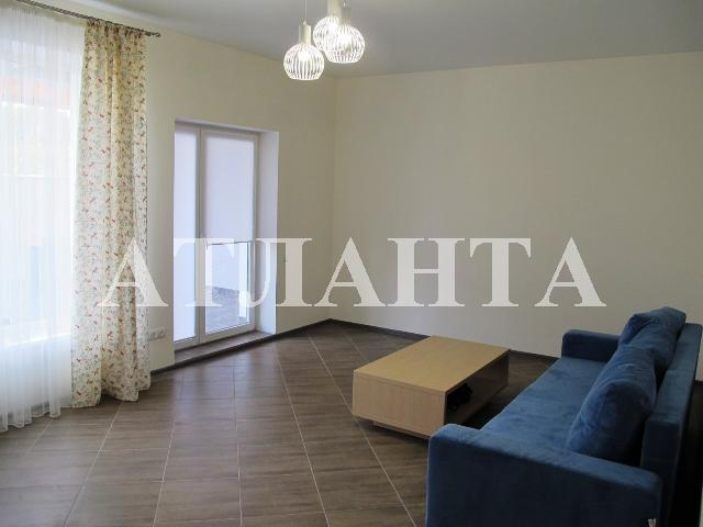 Продается дом на ул. Сосновая — 99 000 у.е. (фото №9)