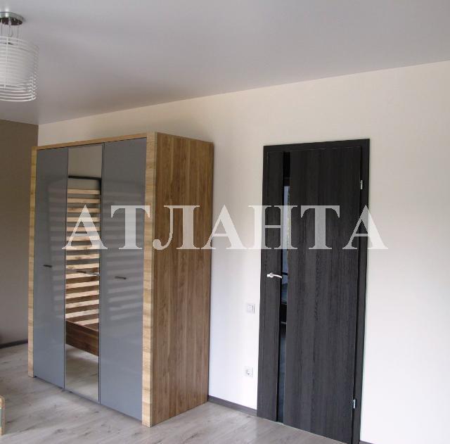 Продается дом на ул. Сосновая — 99 000 у.е. (фото №10)