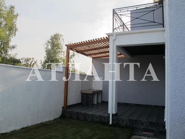 Продается дом на ул. Сосновая — 99 000 у.е. (фото №11)