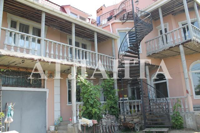 Продается дом на ул. Морская — 500 000 у.е. (фото №2)