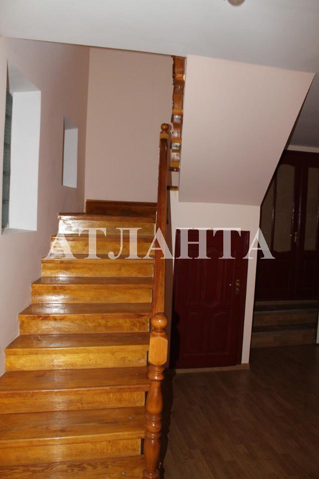Продается дом на ул. Морская — 500 000 у.е. (фото №3)