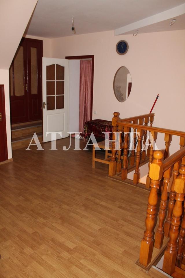Продается дом на ул. Морская — 500 000 у.е. (фото №4)