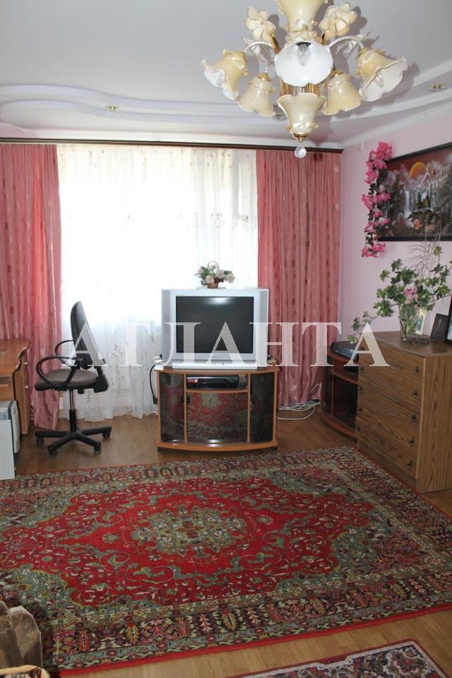 Продается дом на ул. Морская — 500 000 у.е. (фото №5)