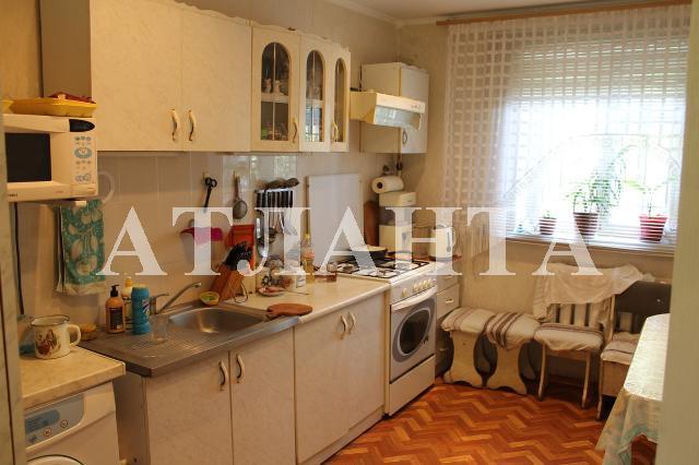 Продается дом на ул. Морская — 500 000 у.е. (фото №9)