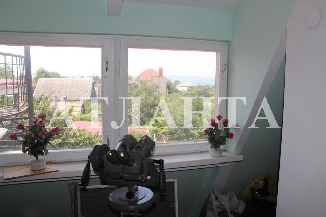Продается дом на ул. Морская — 500 000 у.е. (фото №10)