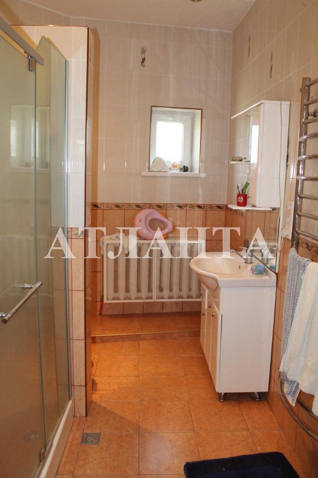 Продается дом на ул. Морская — 500 000 у.е. (фото №11)