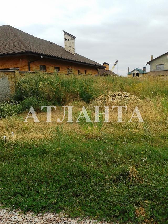 Продается земельный участок на ул. Весенняя — 60 000 у.е. (фото №2)