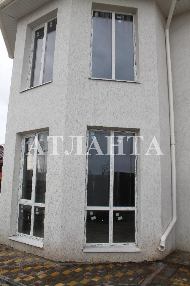Продается дом на ул. Марсельская — 105 000 у.е. (фото №2)