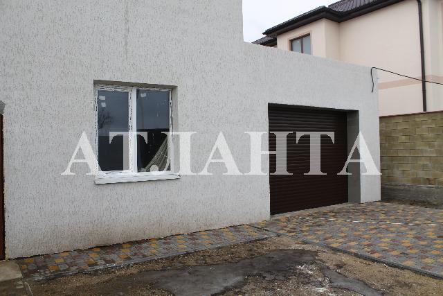 Продается дом на ул. Марсельская — 105 000 у.е. (фото №3)