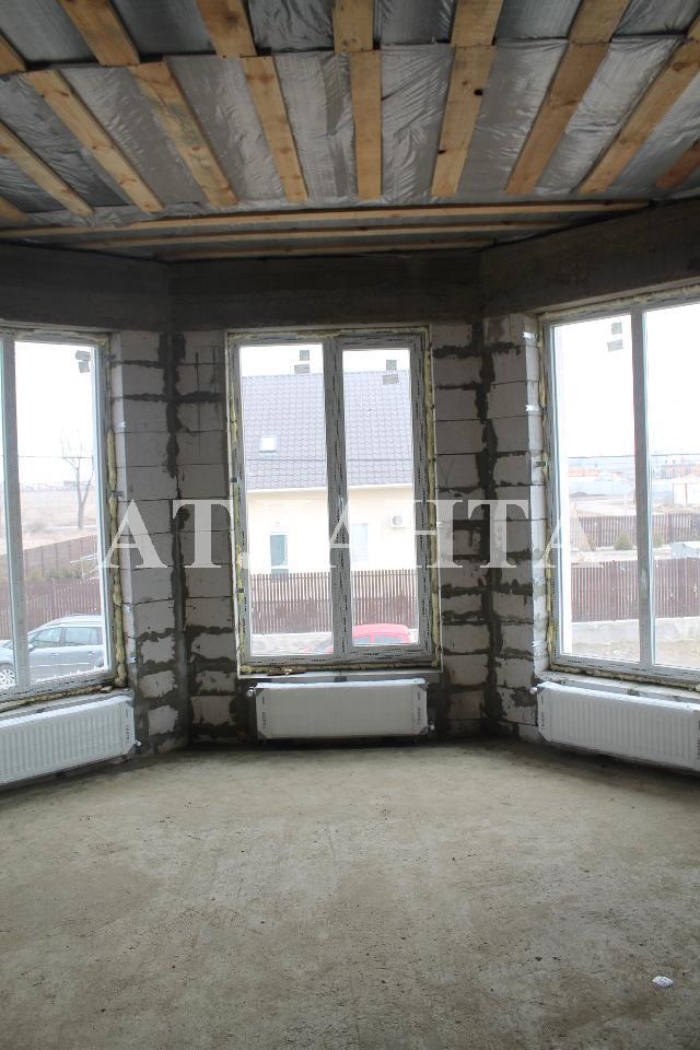 Продается дом на ул. Марсельская — 105 000 у.е. (фото №5)