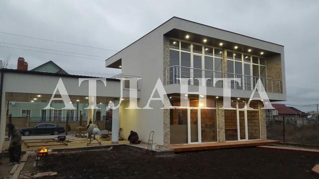 Продается дом на ул. Днепровская — 120 000 у.е. (фото №3)