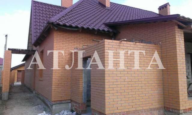 Продается дом на ул. Степная — 100 000 у.е. (фото №4)