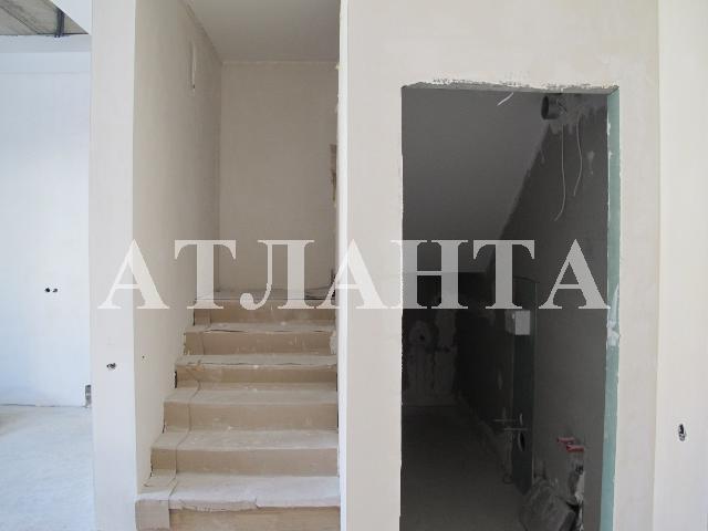 Продается дом на ул. Парковая — 125 000 у.е. (фото №2)