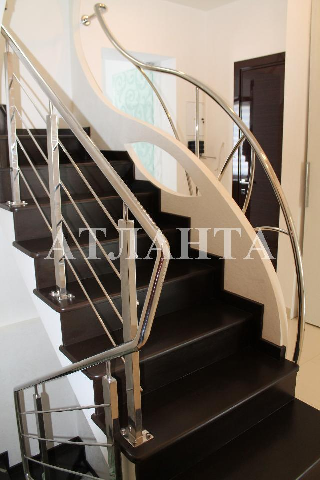 Продается дом на ул. Новоселов — 350 000 у.е. (фото №8)