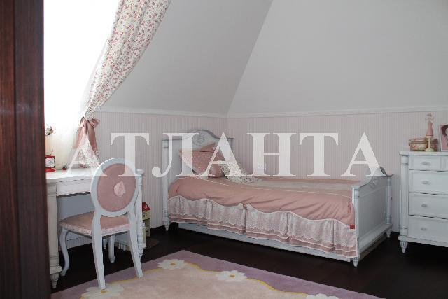 Продается дом на ул. Новоселов — 350 000 у.е. (фото №11)