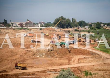 Продается земельный участок на ул. Гоголя — 150 000 у.е.