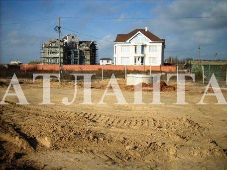 Продается земельный участок на ул. Гоголя — 150 000 у.е. (фото №2)