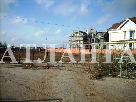 Продается земельный участок на ул. Гоголя — 150 000 у.е. (фото №3)