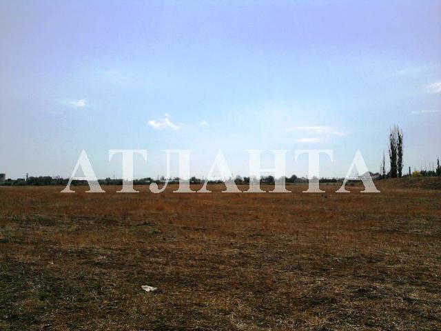 Продается земельный участок на ул. Тенистая — 10 000 у.е.
