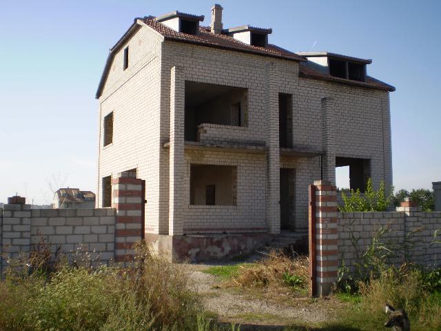 Продается дом на ул. Строительная — 60 000 у.е.