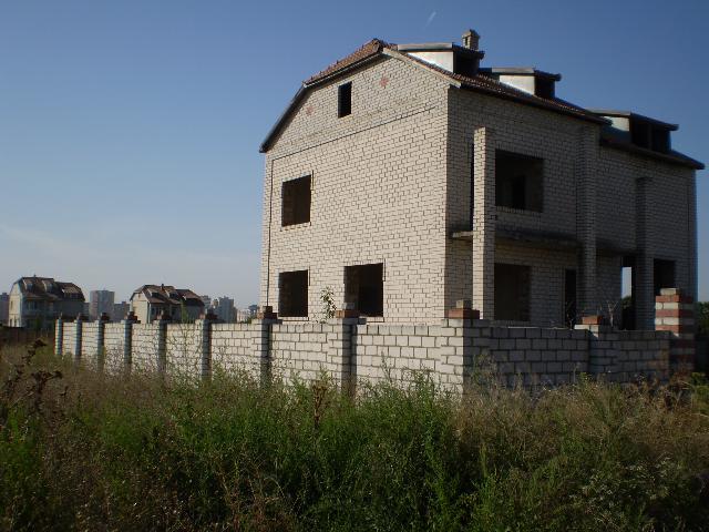 Продается дом на ул. Строительная — 60 000 у.е. (фото №2)