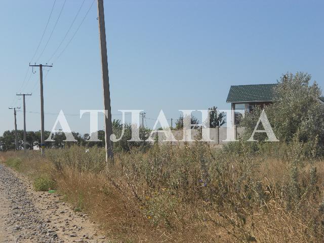 Продается земельный участок на ул. Юбилейная — 18 000 у.е.