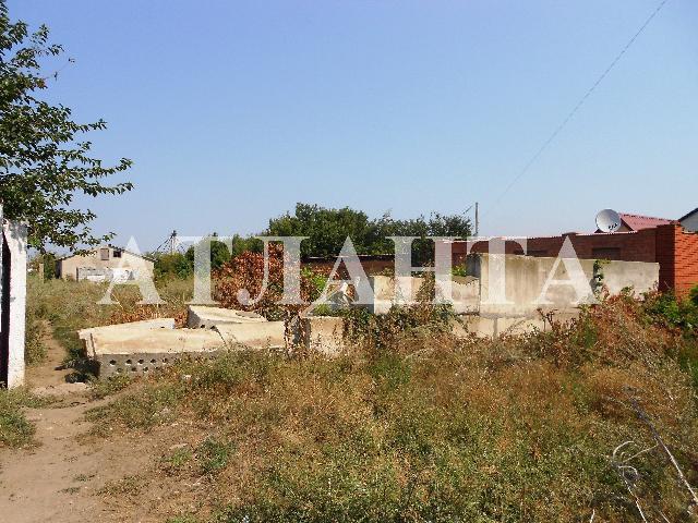 Продается земельный участок на ул. Независимости — 110 000 у.е. (фото №2)