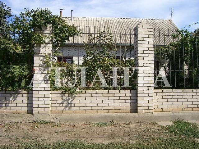 Продается дом на ул. Центральная — 85 000 у.е. (фото №2)