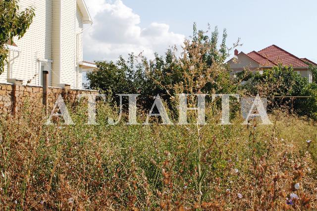 Продается земельный участок на ул. Западная — 90 000 у.е. (фото №3)