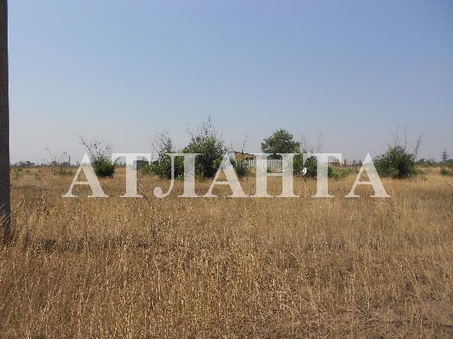 Продается земельный участок на ул. Светлая — 15 500 у.е.