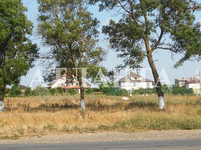 Продается земельный участок на ул. Котовского — 18 000 у.е.