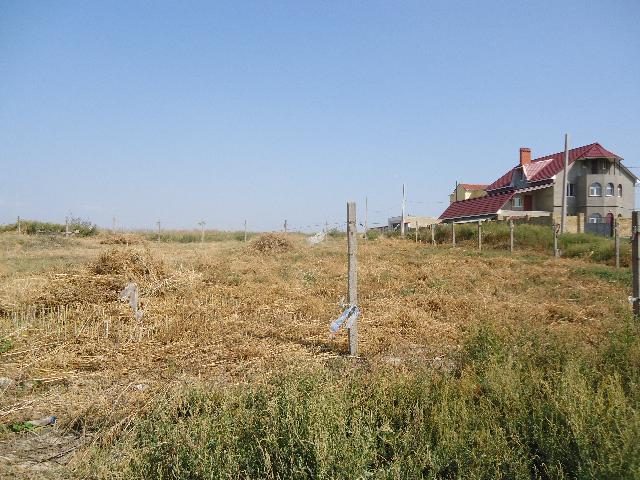 Продается земельный участок на ул. Аджалыкская — 20 000 у.е.
