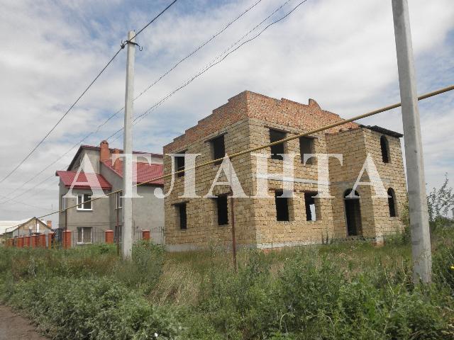 Продается дом на ул. Кошевого Олега — 57 000 у.е.