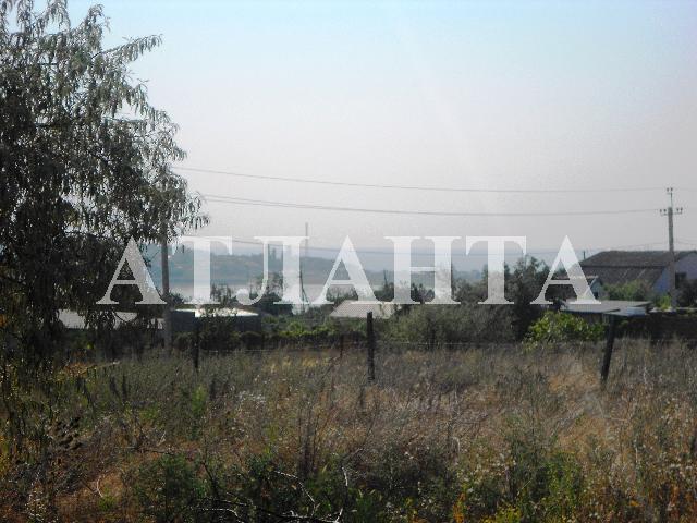 Продается земельный участок на ул. Костанди — 10 500 у.е. (фото №2)