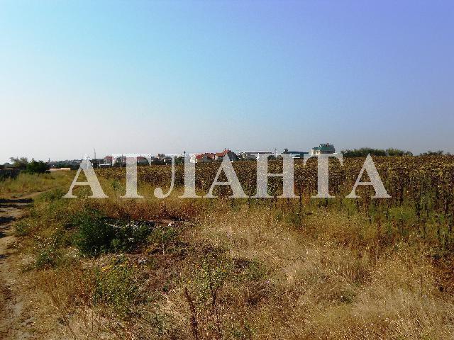Продается земельный участок на ул. Хмельницкого Богдана — 10 500 у.е.